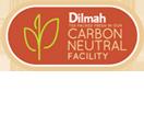 Dilmah Carbon Neutral Facility
