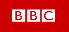Логотип BBC