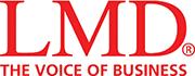 Логотип LMD