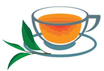 Обладает ли чай диуретическим действием?