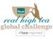 The Dilmah Real High Tea Challenge